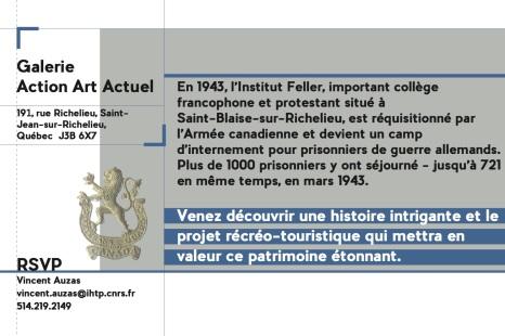 160127_Carton_invitation_csc_Bold - page2