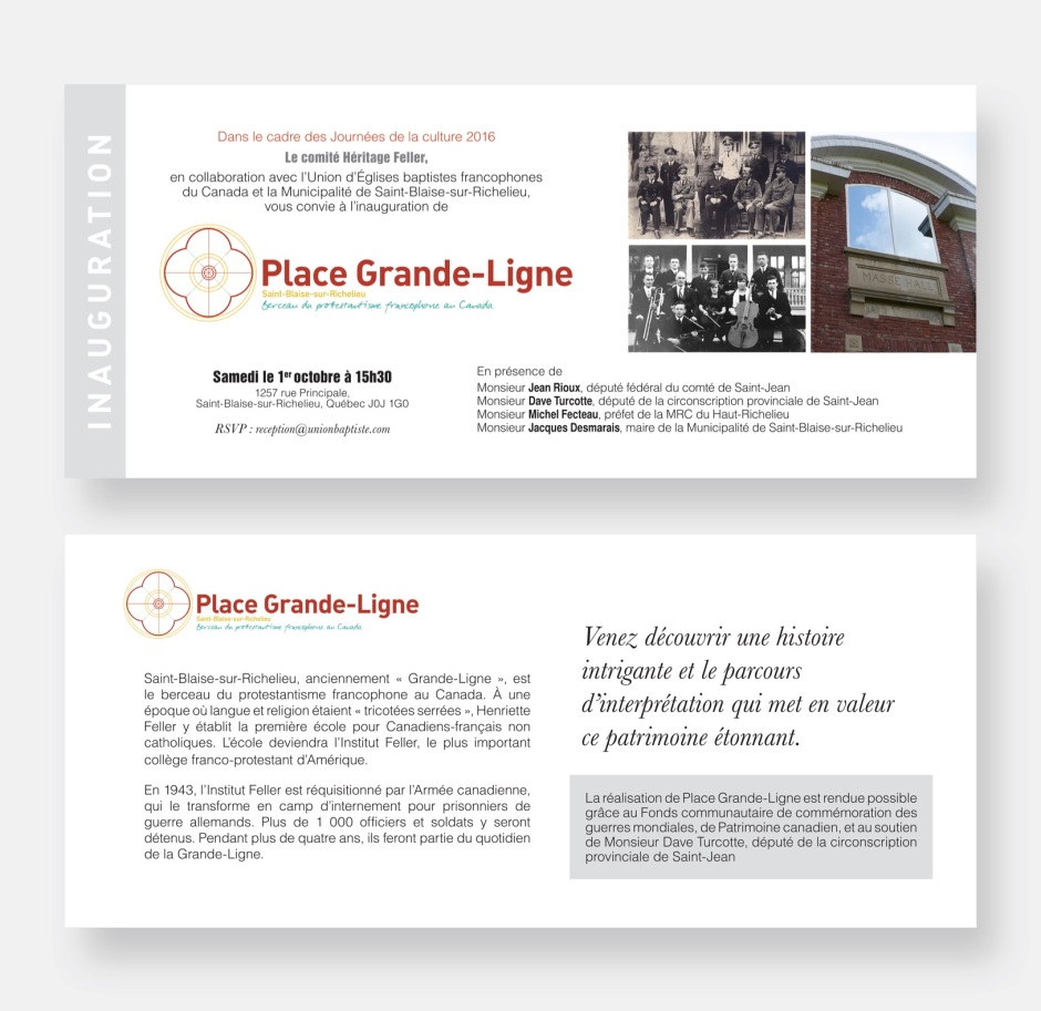 invitation-inauguration-place-grande-ligne-small