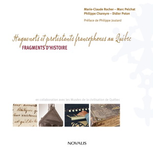 livre_fragmentshistoire