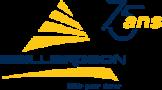 logo_Baillargeon