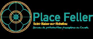 logo_placefeller